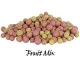 Bulk Deal Boilies Fruit Mix 16 + 20 mm (5 kg)