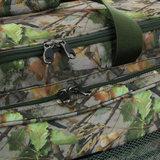Karpertas Camouflage zijvakken