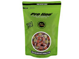 Proline High Instant Boilies 20 mm | Banana 'n Butyric
