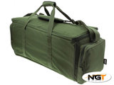 Isolatie Carryall Green XL | NGT