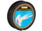 Jelly Wire 25lb (onderlijn materiaal) (PB Products) Silt