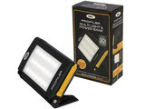 Solar Multilight 21 LED Lamp + Powerbank (NGT)