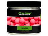 Pro Line Fluor Pop-Ups 15 mm | Bubbelgum