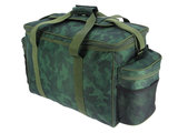 Camouflage Carryall NGT
