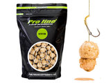 Pro Line Boilies 12 mm | Nutrition