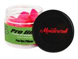 Proline High Instant Pop-Ups Pillows | Monstercrab