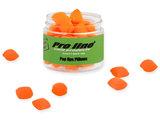 High Instant Pop-Up Pillows | Peach & Pepper