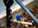Karper Hanger Mini Skills   Blauw