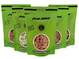 Proline High Instant Boilies 15 mm (1 kg)