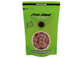 Proline High Instant Boilies 15 mm | Strawberry Ice