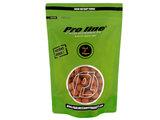 Proline High Instant Boilies 20 mm   Peach & Pepper