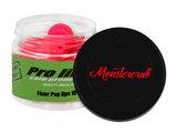 Proline High Instant Pop-Ups 15 mm   Monstercrab