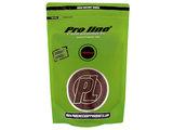 Proline High Instant Pellets 2 mm. | Monstercrab