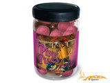 Radical Pop-ups   Pink Tuna
