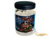 Radical Pop-ups   Vampire Garlic