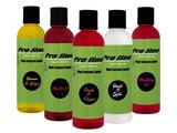 Proline High Instant Liquid 200 ml.