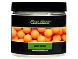 Pro Line Fluor Pop-Ups 15 mm   Magic Mango