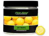 Pro Line Coated Pop-Ups 15 mm | Juicy Pineapple