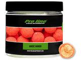 Pro Line Coated Pop-Ups 15 mm | Magic Mango
