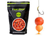 Pro Line Boilies 15 mm   Magic Mango