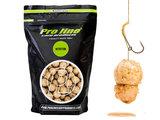 Pro Line Boilies 15 mm   Nutrition