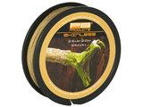 Skinless onderlijnmateriaal | PB Products - Gravel