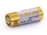 12V 23A batterijen Alkaline set