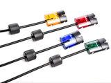 Hanger + LED Verlichting Skills