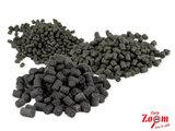 Karper Halibut Pellets (380 gram)