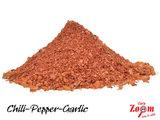Feeder Method Mix   Chili - Pepper - Garlic
