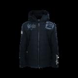 Jas Go Fishing Zipped Jacket - Maat XXL_