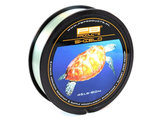 PB Products Shield Snagleader | Voorslag 45lb 80 meter