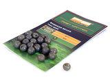Shocker Beads (20 st.) PB Products
