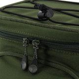 Cooler Bag XPR | NGT