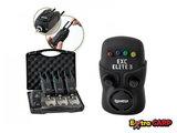 Bite Alarm Set EXC Elite 3+1 | Extra Carp