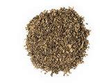 Waterfly Dried Naturals | Pallatrax