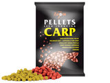 Flavoured Pellets 6 mm (800 gr)