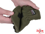 Carpzoom Handschoenen Fleece