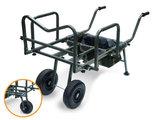 Karper Trolley | Carp Barrow Deluxe NGT