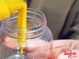 Plasma Dip 130 ml. CarpZoom