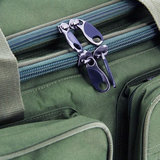Green Multi-Pocket Carryall XPR  | NGT