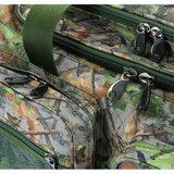 Karpertas Carryall Camouflage Multi-Pocket (NGT)