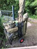 Karper Trolley NGT