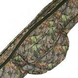 Karper Foudraal 3 hengels 12ft Camouflage   NGT