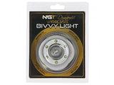 Dynamic Bivvy Light Ontvanger (NGT)