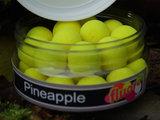Fluo Pop-up | Pineapple