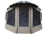 Z-Fish Bivvy Deluxe King Size 2 Man
