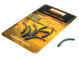 DownForce Tungsten Curved Aligners 8 st. Weed