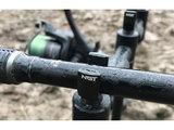 Karper Rod Rest Profiler 16 mm. NGT