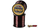 Infinity Camou Lijn | Extra Carp